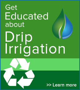 learn more about drip irrigation